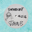 John B Podcast 162 / Seratocast 55: Spring 2016 Studio Mix