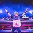 John B Podcast 164: Live @ Let It Roll Open Air 2016 Main Stage