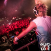 John B Podcast 147: Live @ Beats 4 Love, Ostrava 04.07.14