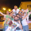 John B Podcast 154: Live @ Sun & Bass 2014 (80s/90s/Italo Disco Set in the Town Square)
