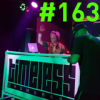 John B Podcast 163: Live @ Timeless DNB, Los Angeles 04.06.16