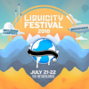 John B Podcast 175: Liquicity 2018