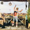 John B Podcast 177: Live @ Sun & Bass 2018 ('Alternative Set' @ La Cinta Beach)